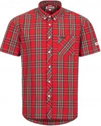 shirt Lonsdale BRIXWORTH Royal Steward