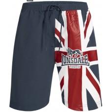 shorts TARMAC Lonsdale
