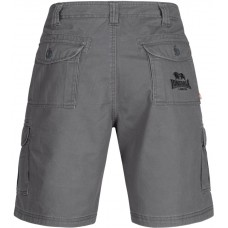 shorts Lonsdale  WAKEMAN  Anthracite