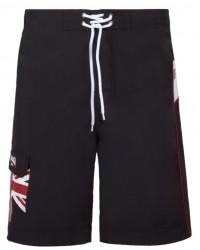 shorts DAWLISH B-CHOICE Lonsdale