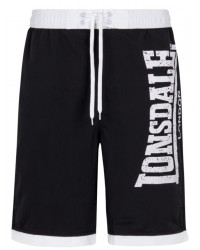 shorts CLENNELL B-CHOICE Lonsdale