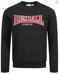 hoodie Lonsdale Berger LP181