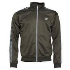 jacket  UMBRO  Olive