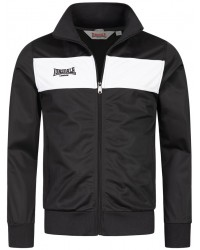 jacket  Lonsdale - ALNWICK   White