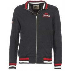 hoodie  Lonsdale  DOVER