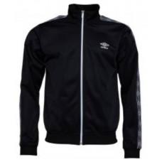 jacket  UMBRO  Black