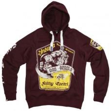 hoodie Yakuza