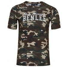 T-shirt BENLEE Deerfield