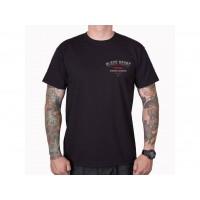 T-shirt Blackheart  Vintage Classics