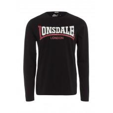 triko Lonsdale  Seamill