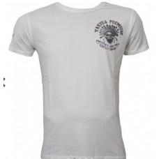 T-shirt Yakuza  3003  Natur