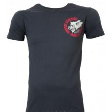 T-shirt Yakuza  3010  Stone