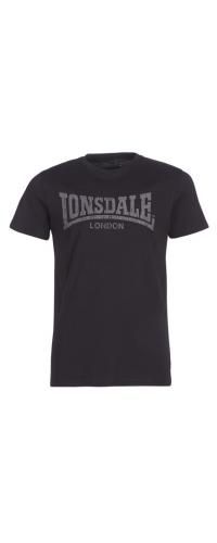 T-shirt Lonsdale LOGO KAI