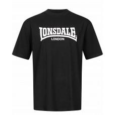 T-shirt Lonsdale KEISLEY