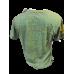 T-shirt Yakuza   Bounty Hunter   The Bloody Cartel