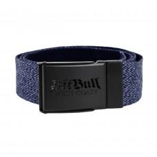 Pit Bull Belt