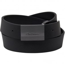 Ben Sherman leather belt