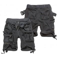 shorts Brandit